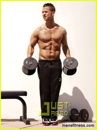 the situation mens fitness 02