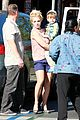 britney spears menchies 13