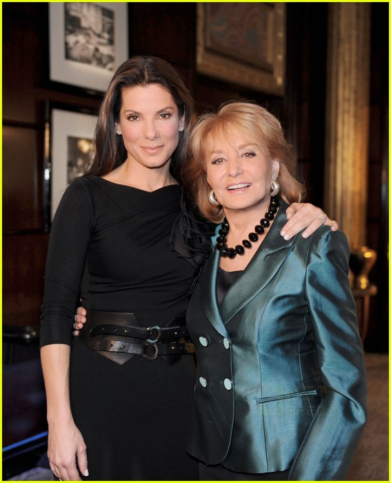 barbara walters betty white sandra bullock 02