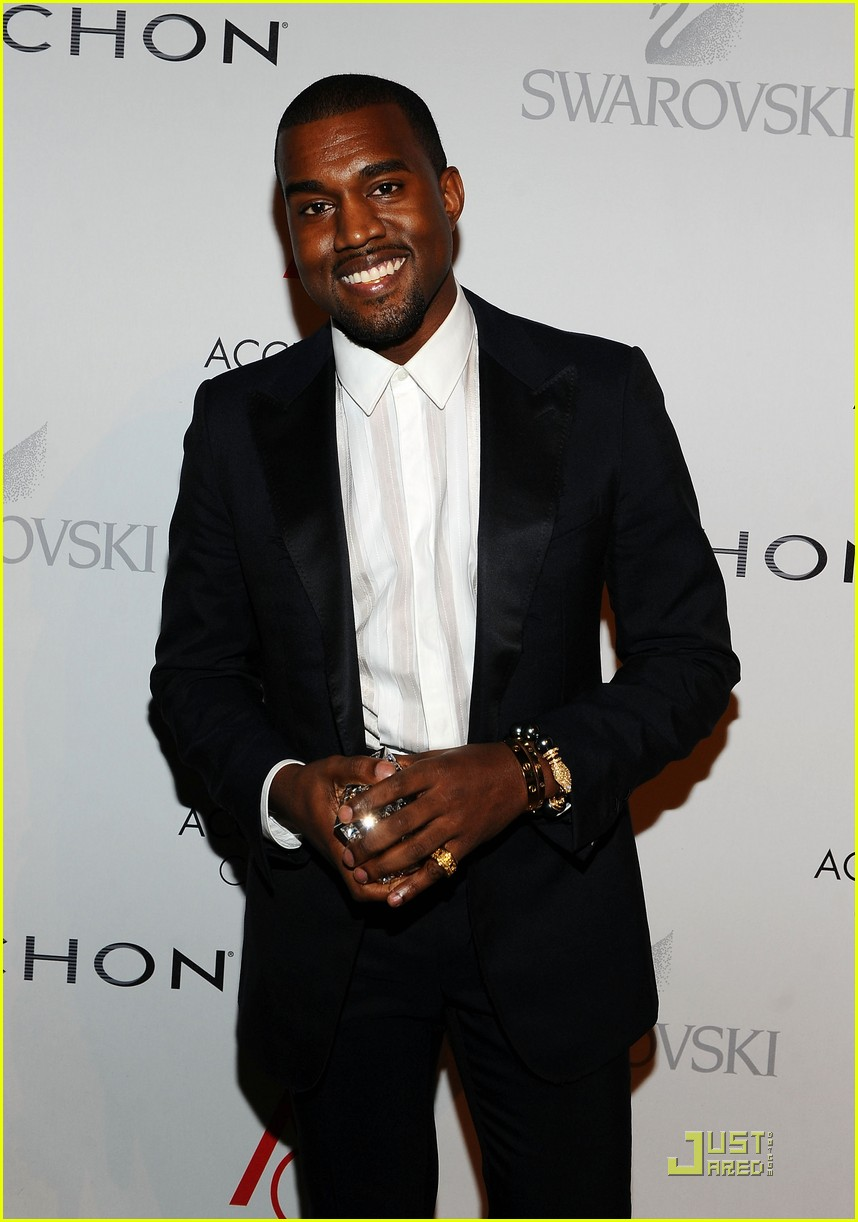 kanye west ace awards 04