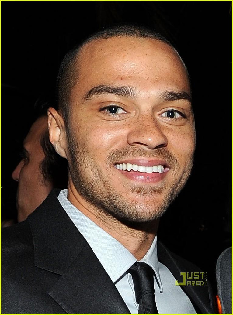 chris williams actor - photo #27