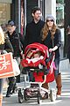 amy adams christmas shopping darren le gallo 08