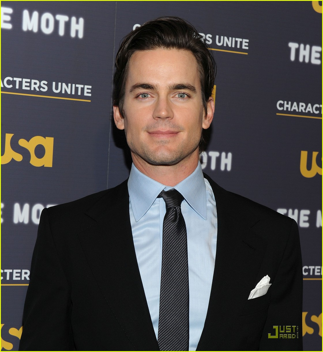 kristin chenoweth matt bomer storytelling 02