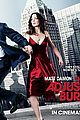 matt damon new adjustment bureau posters 05