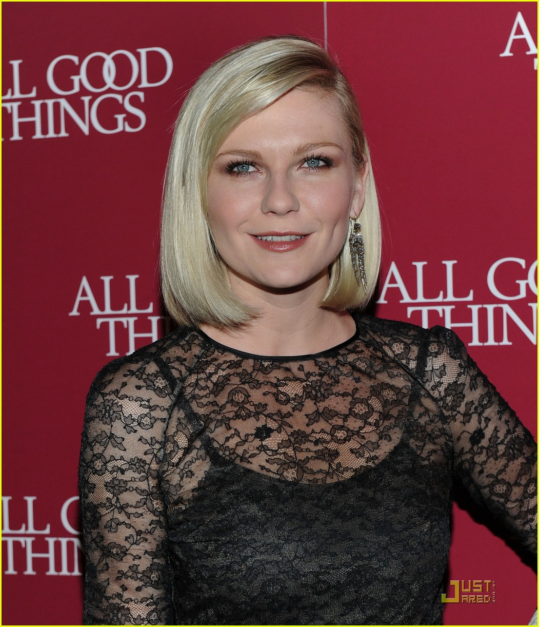 kirsten dunst all good 05