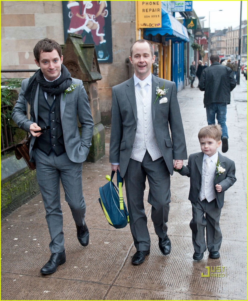 elijah wood dominic monaghan billy boyd wedding 05