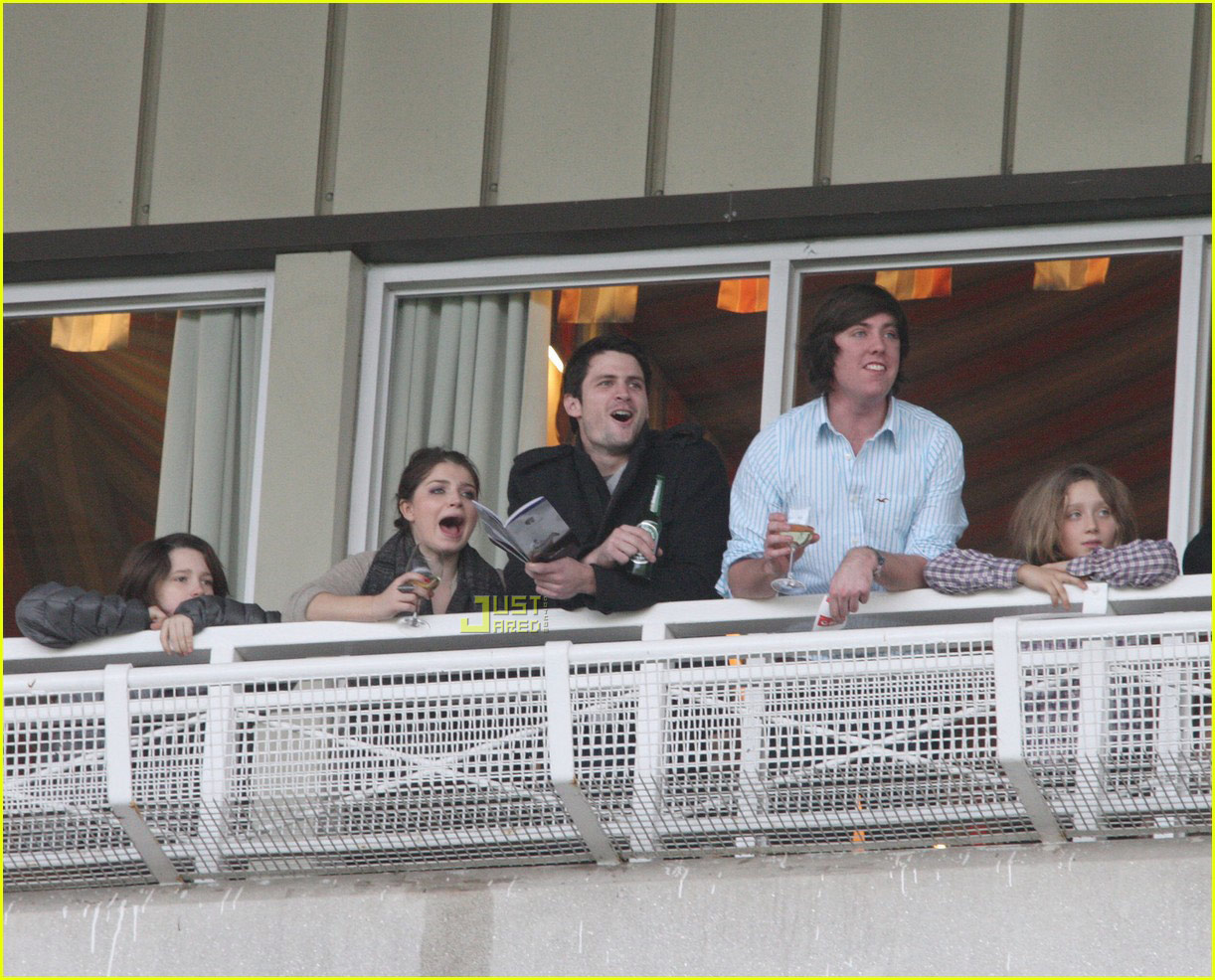 james lafferty eve hewson bono 05