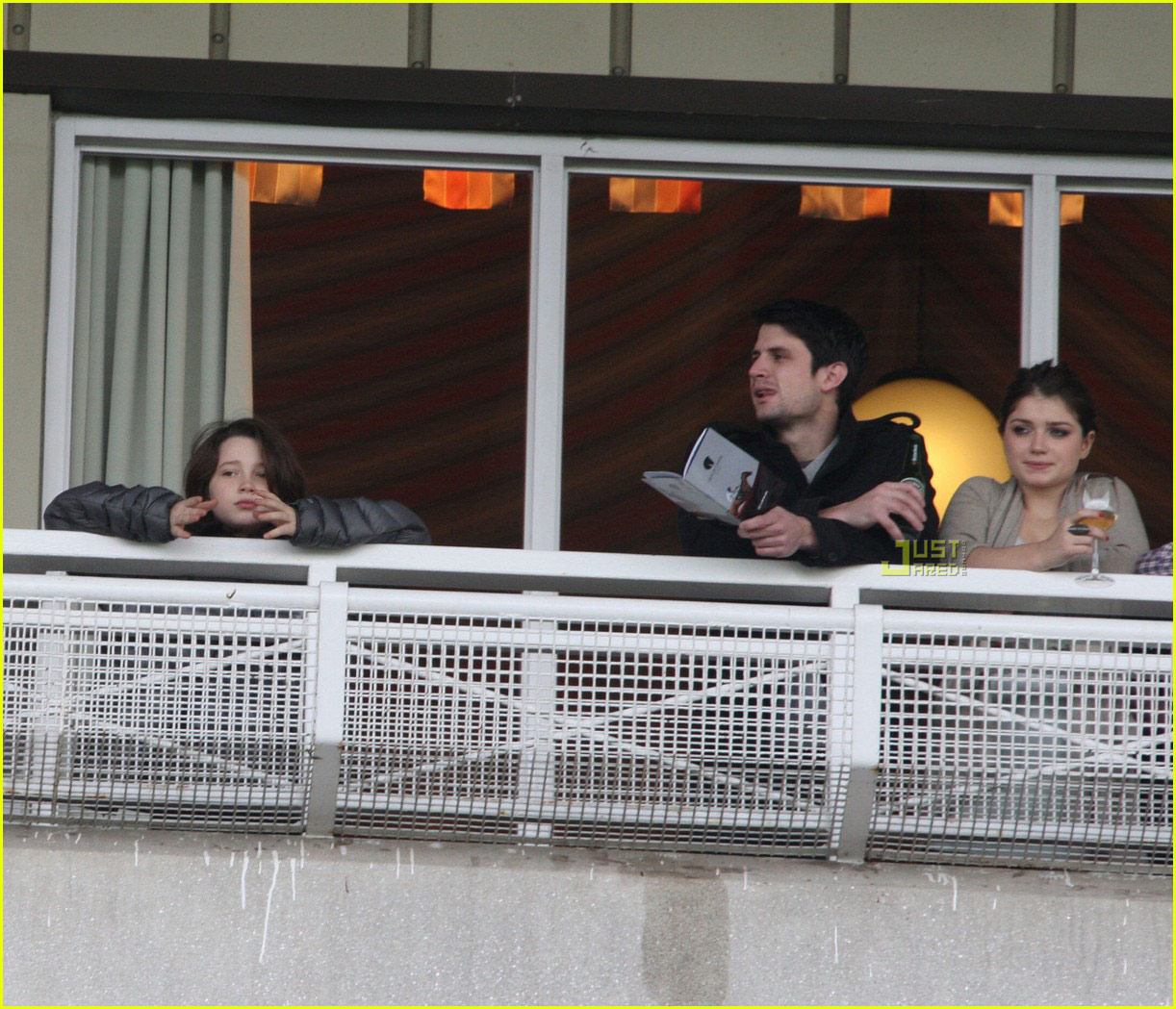 james lafferty eve hewson bono 08
