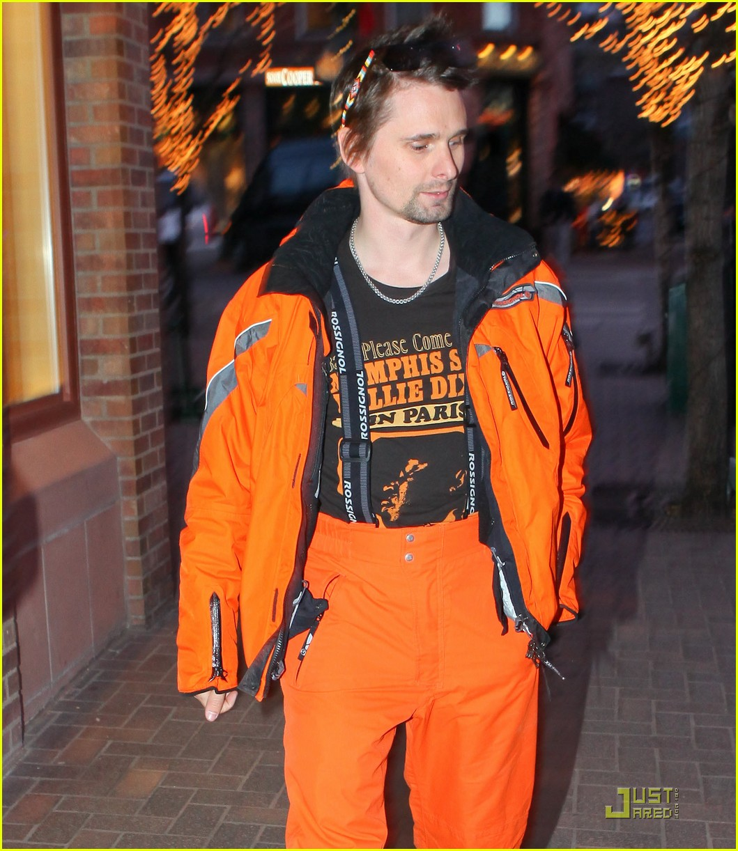 kate hudson matt bellamy aspen 04