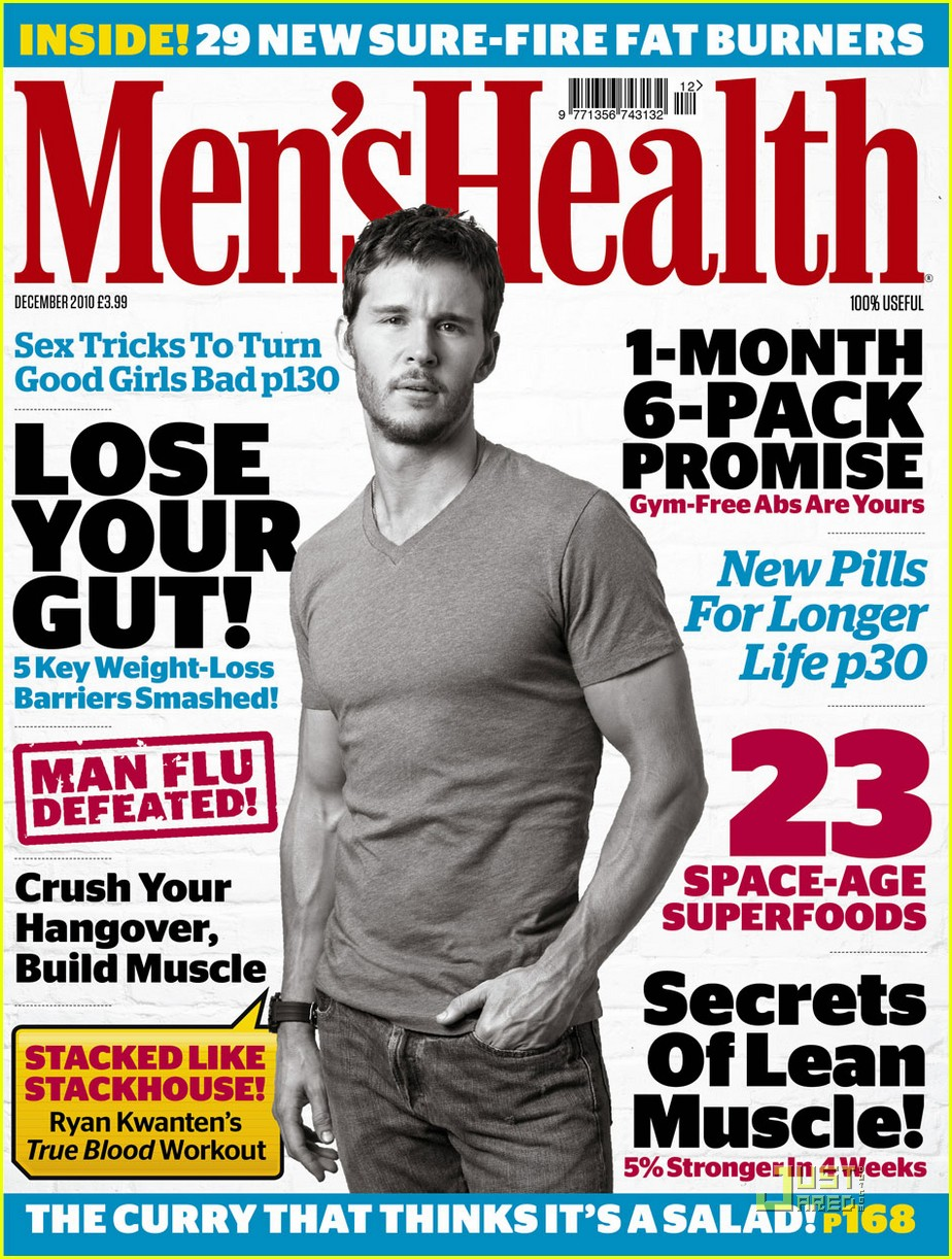 ryan kwantan mens health dec 2010 01