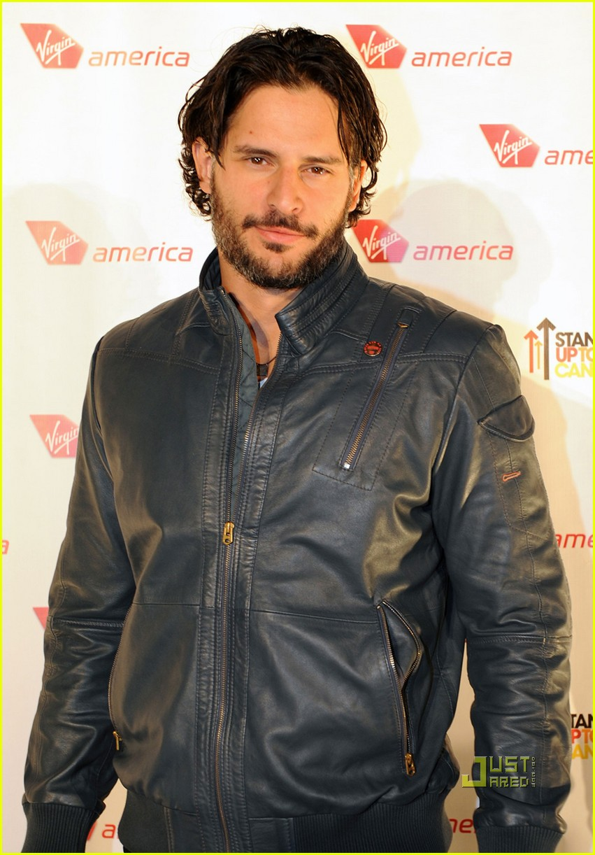 joe manganiello vf italy 02