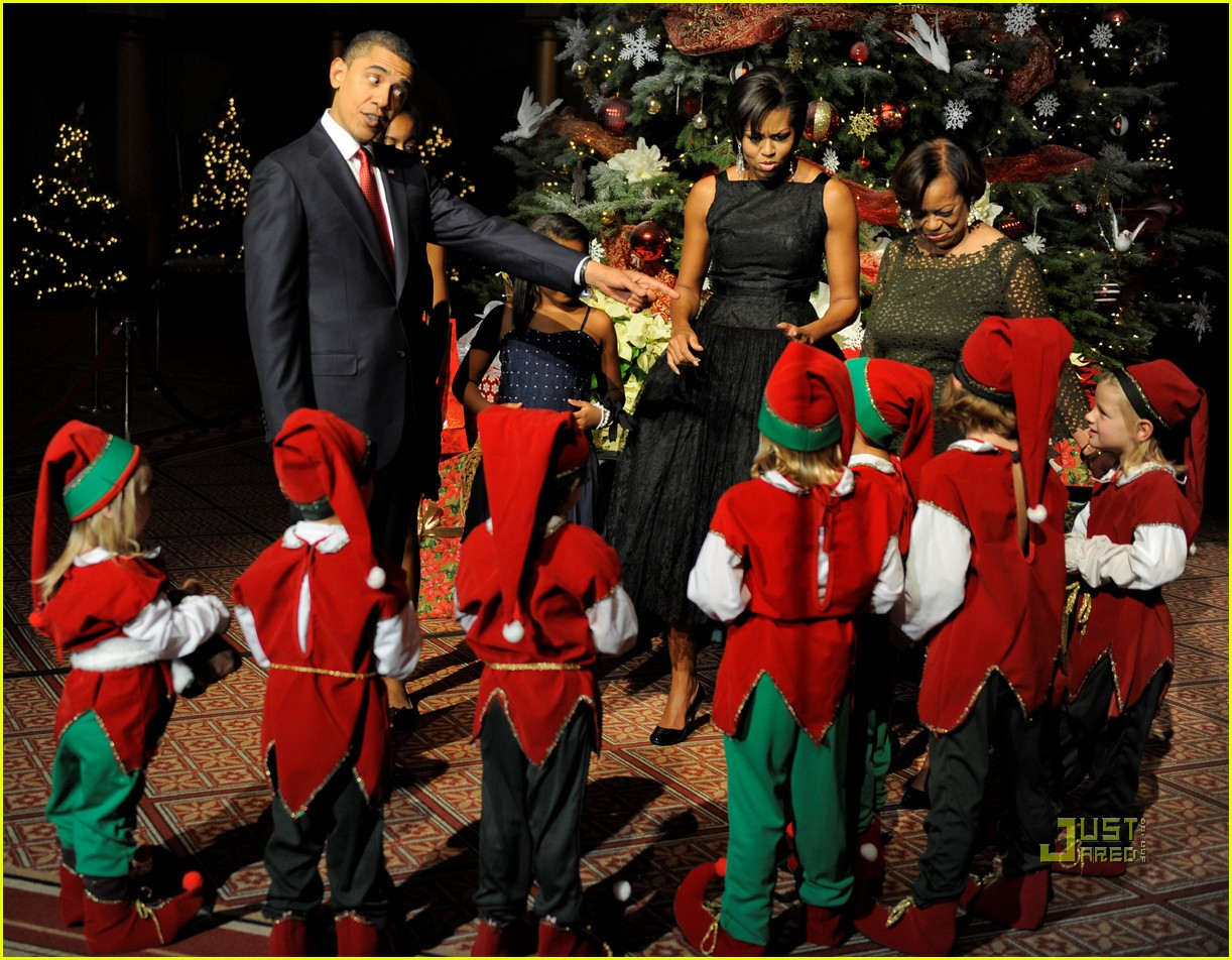 mariah carey nick cannon christmas in washington 06