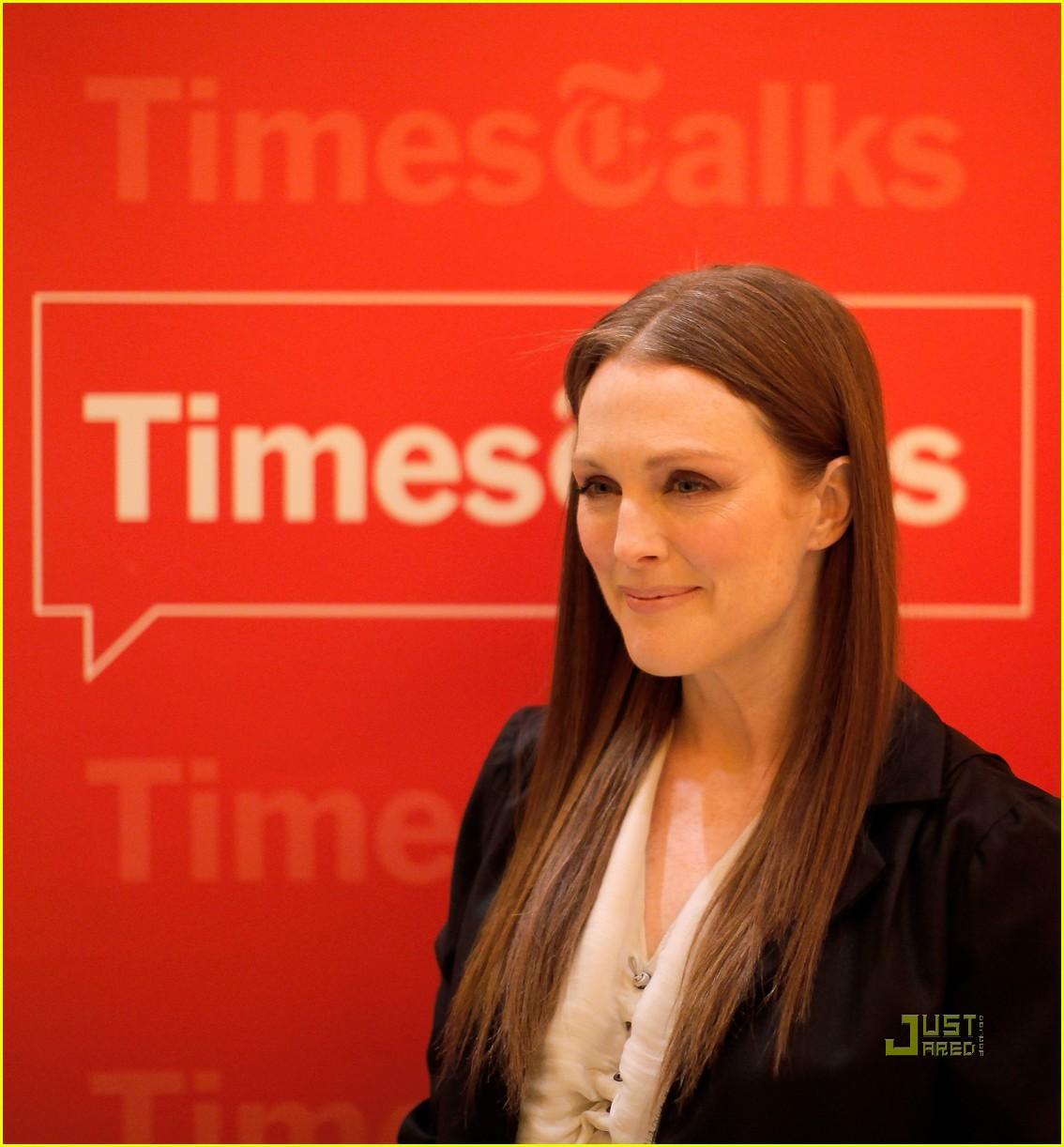 julianne moore new york times 05