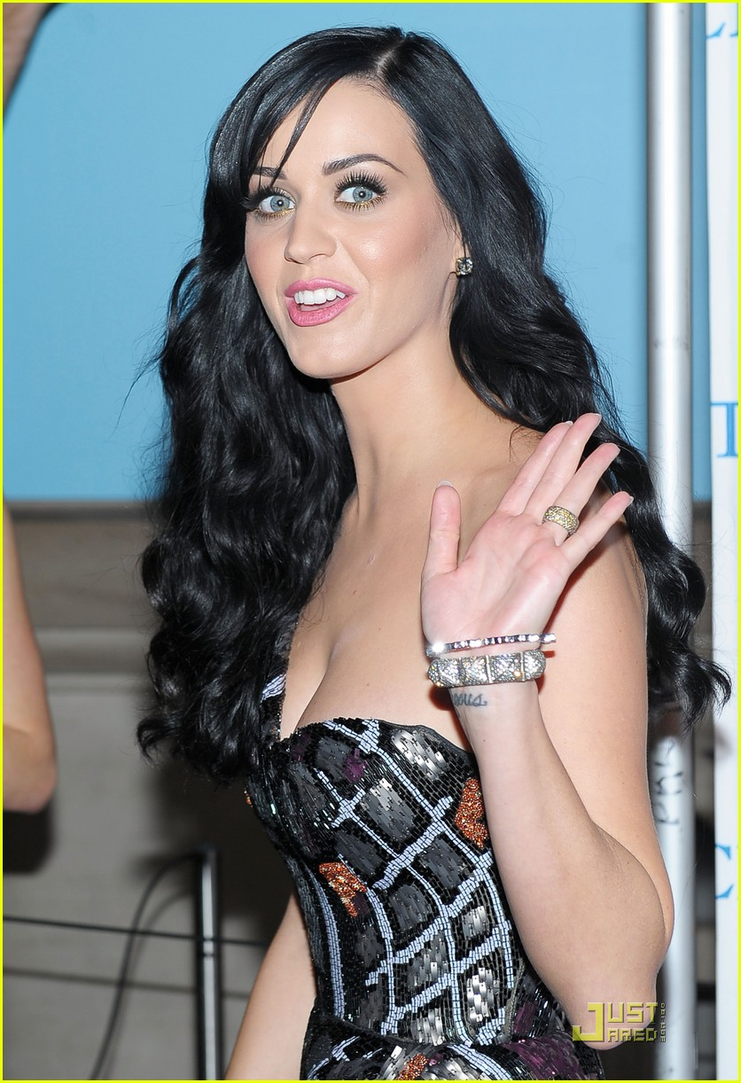 katy perry russell brand lynch 07