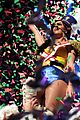 katy perry z100 jingle ball 04