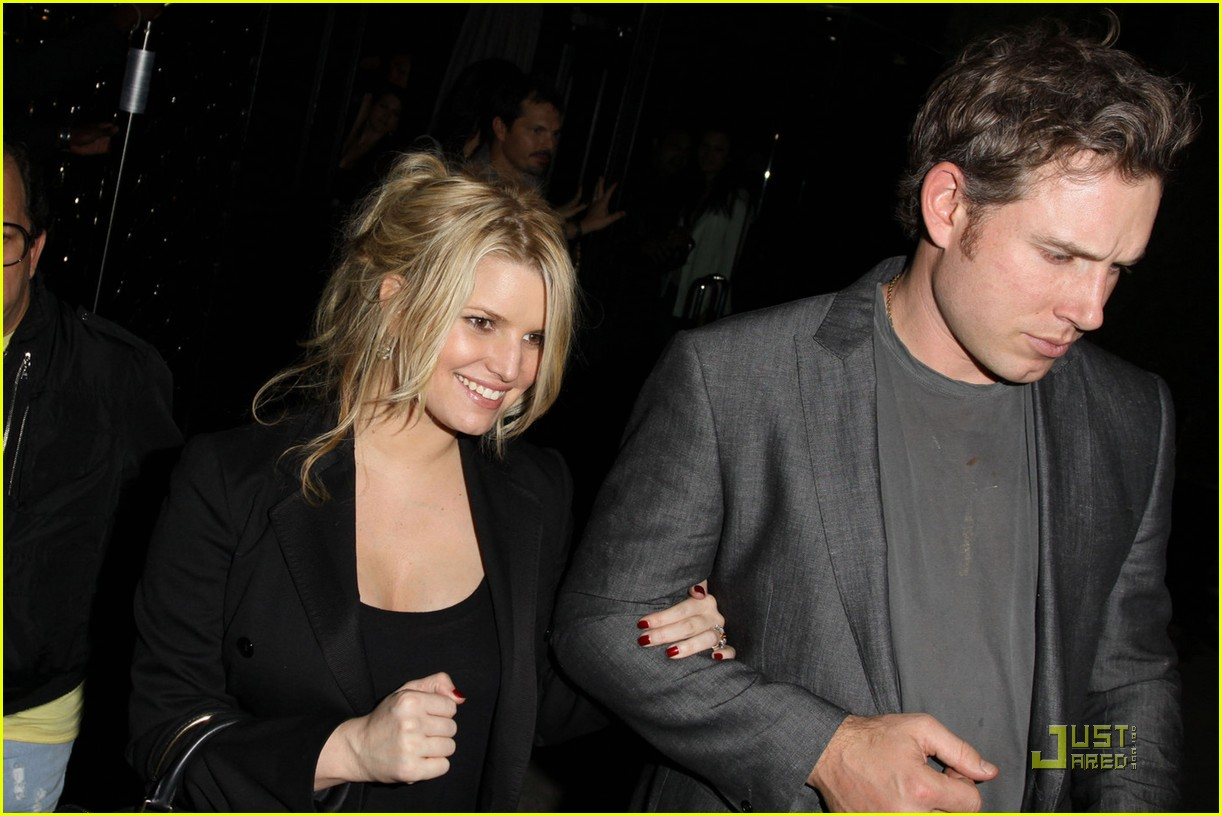 jessica simpson eric johnson trousdale 03