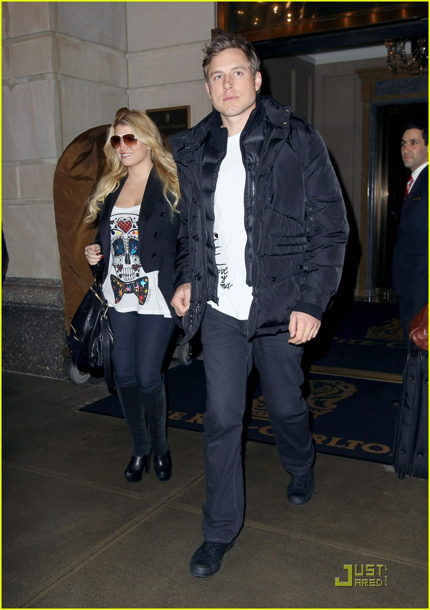 jessica simpson eric johnson ritz 04