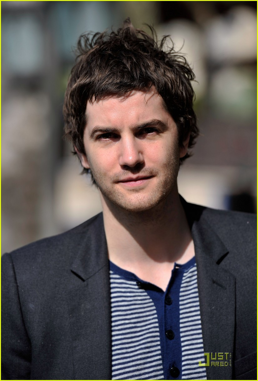 jim sturgess portraits 022504751