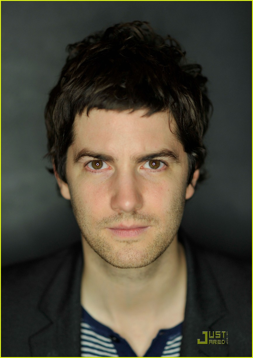 jim sturgess portraits 10
