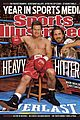 mark wahlberg christian bale sports illustrated 01