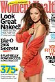 olivia wilde womens health january 2011 01