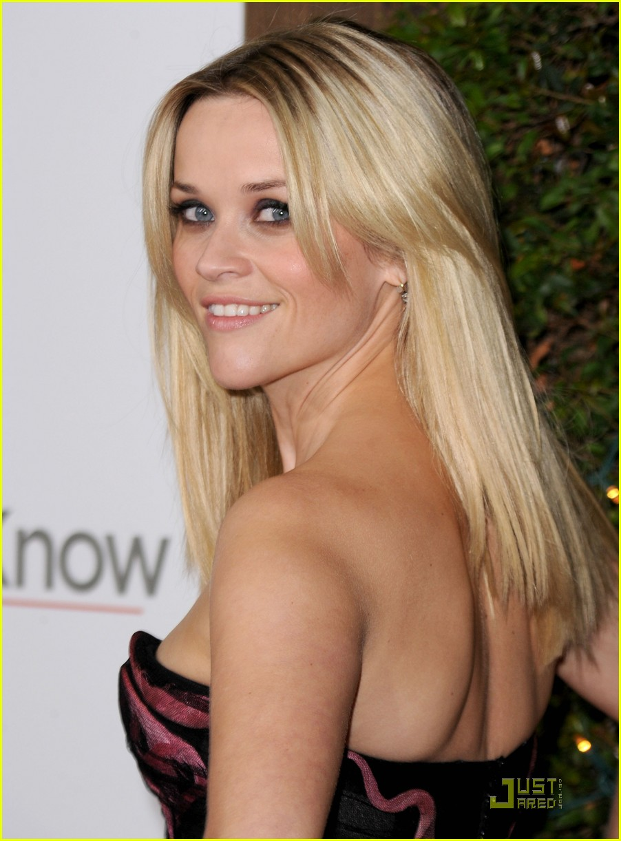 reese witherspoon how premiere 052503492