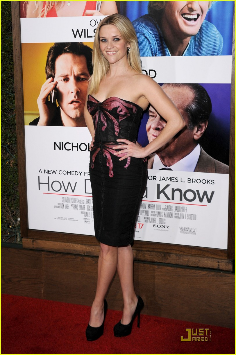 reese witherspoon how premiere 122503499