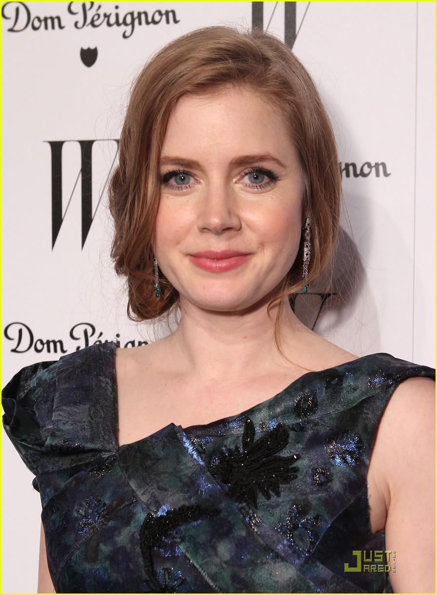 amy adams critics choice 09