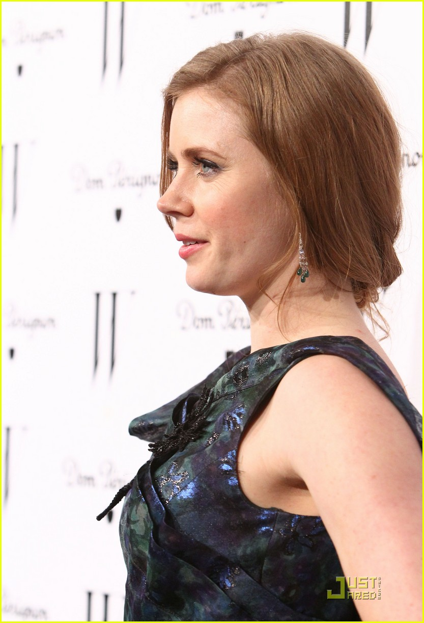 amy adams critics choice 112511224