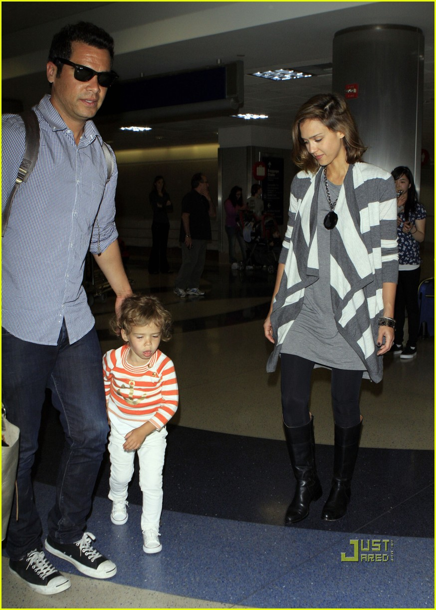 jessica alba cash honor warren lax 01
