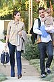 jessica alba honor cash birthday party pacific palisades 01