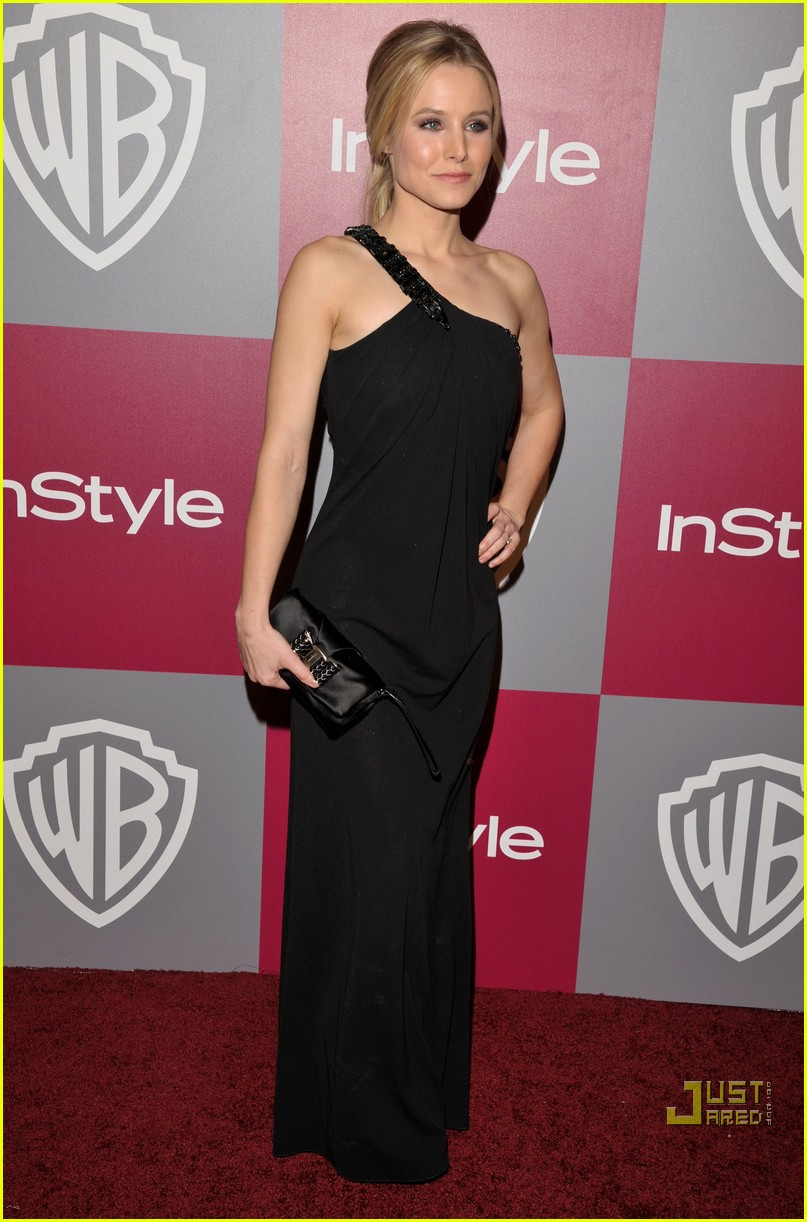 kristen bell instyle party 01