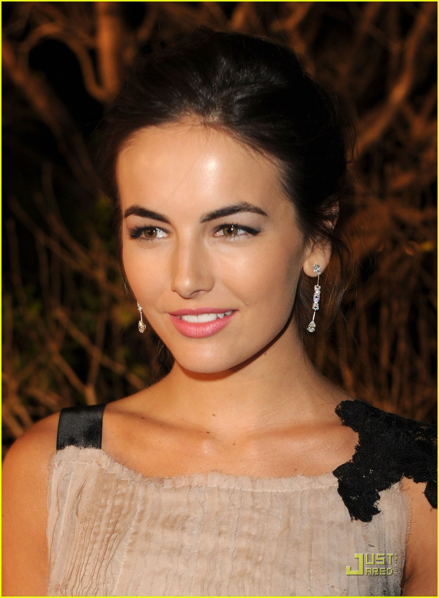 camilla belle art of elysium 052511465