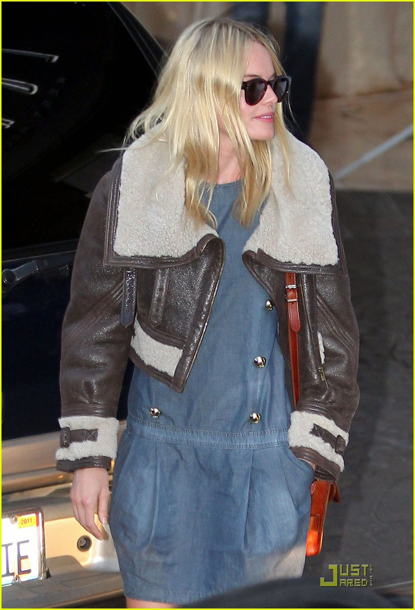 kate bosworth london 03