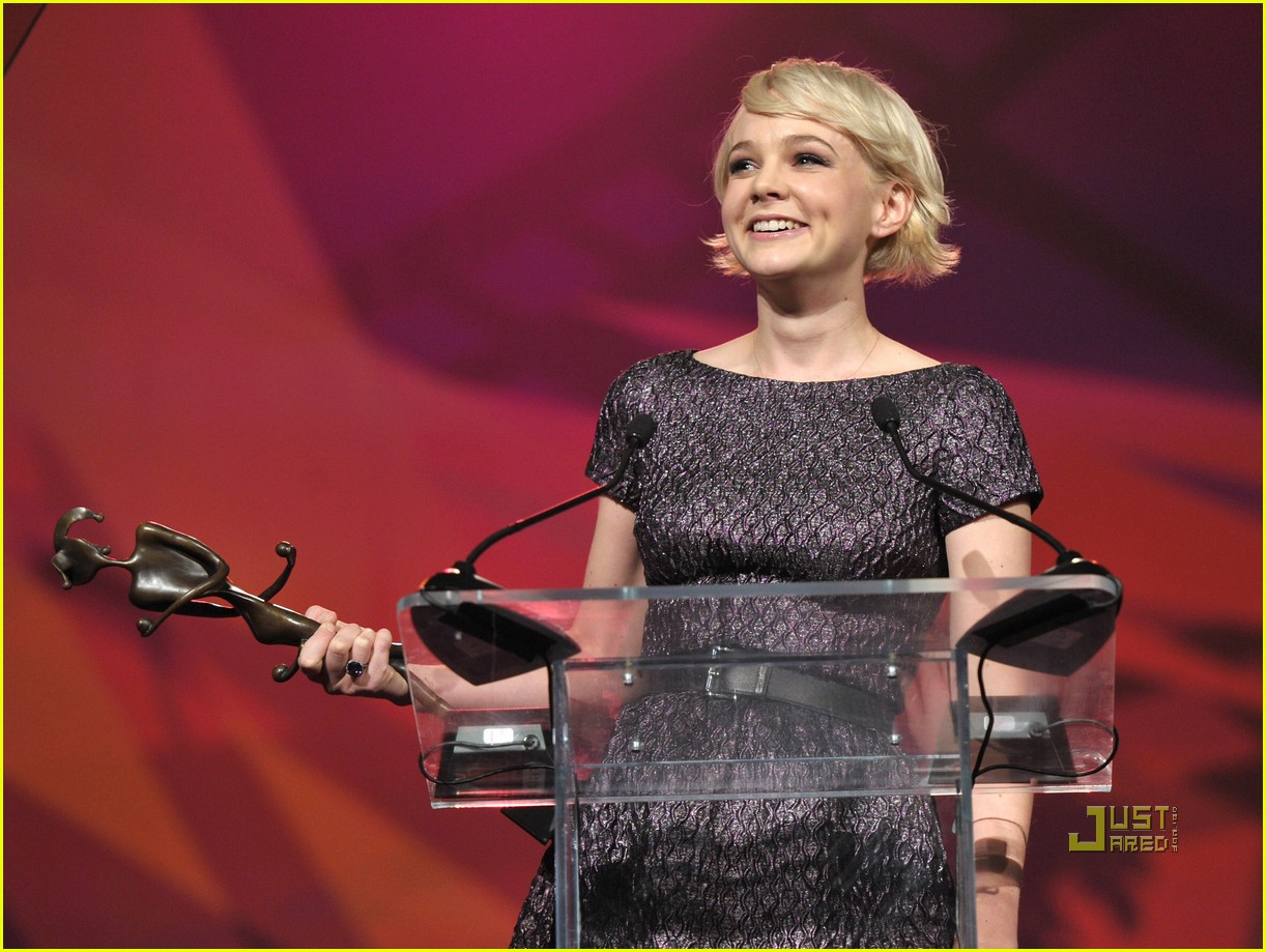 carey mulligan palm springs festival 13