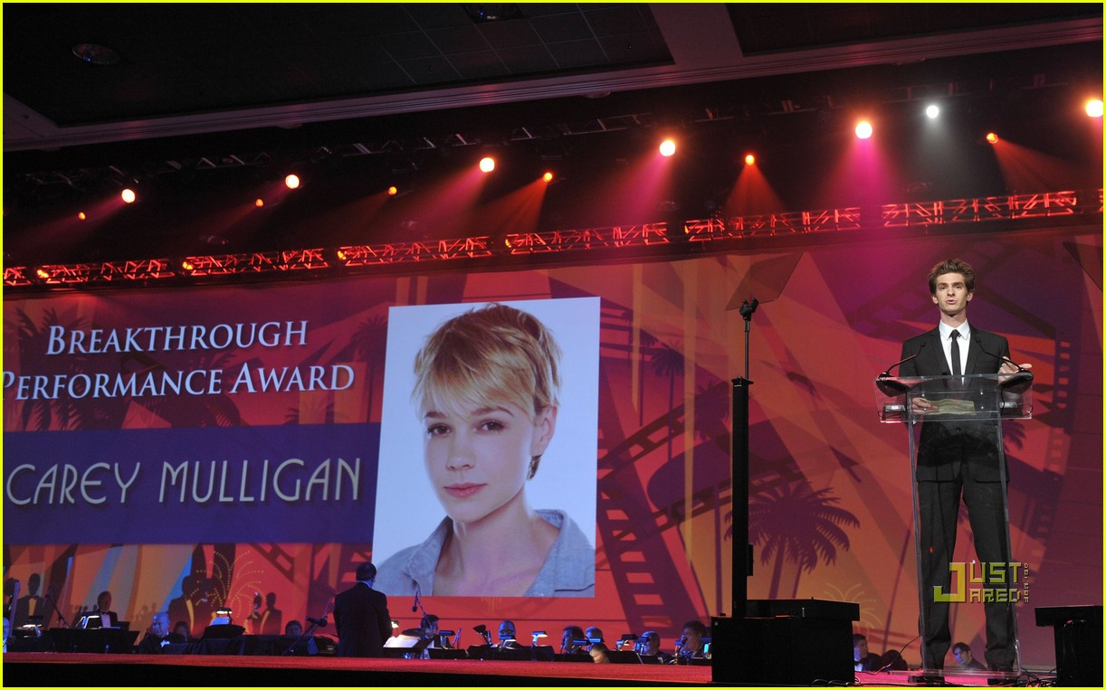 carey mulligan palm springs festival 29