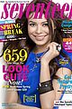 miranda cosgrove seventeen march 2011 01