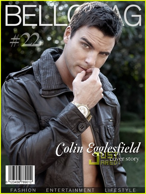 colin egglesfield bello 01.