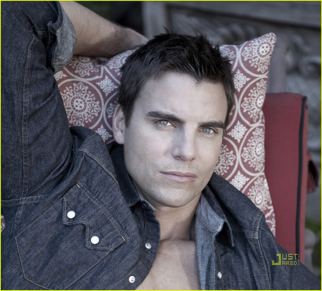 colin egglesfield bello 03
