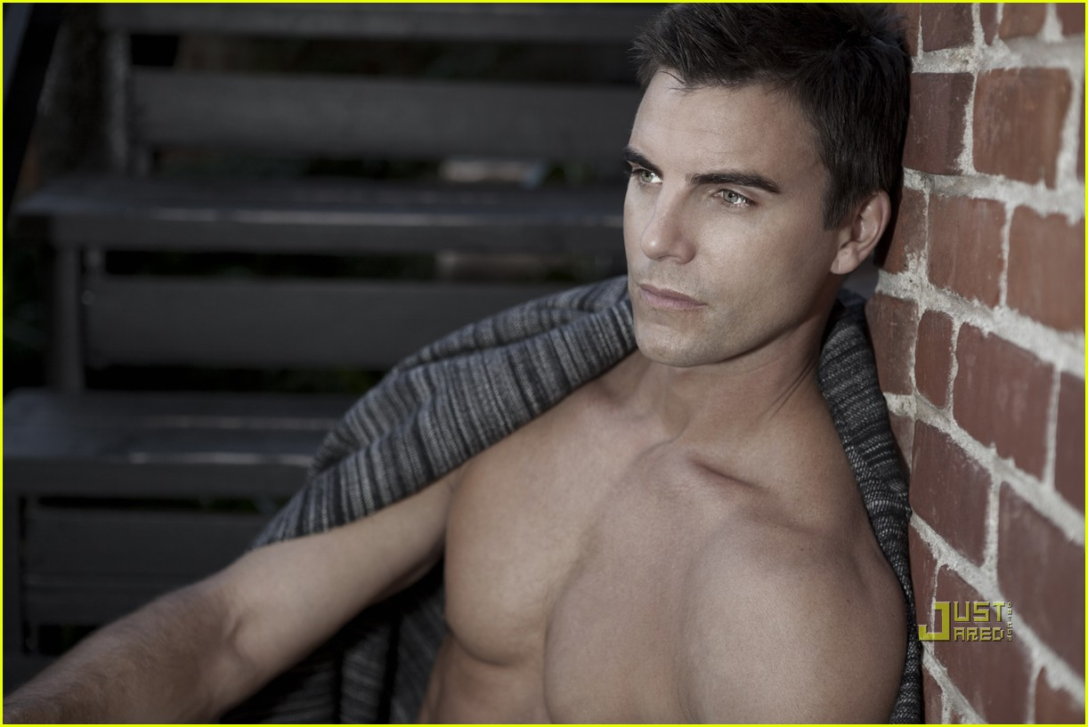 colin egglesfield bello 07