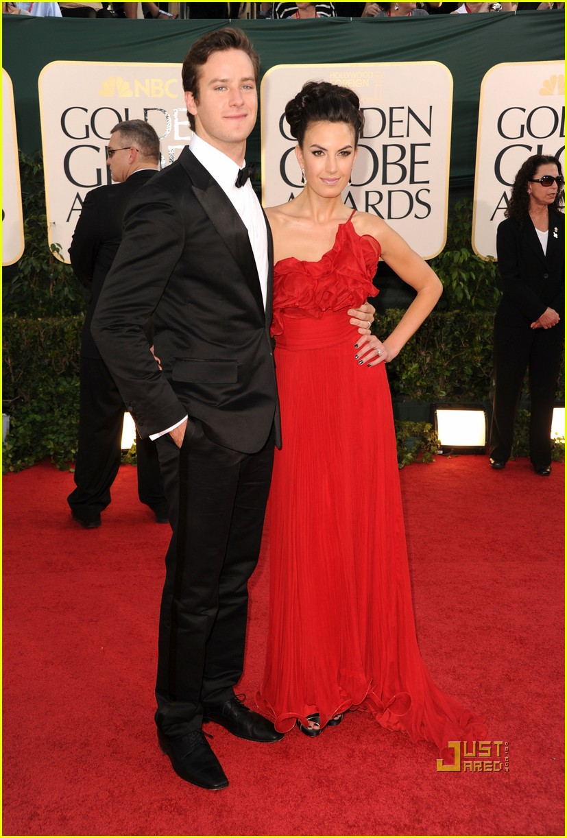 jesse eisenbreg golden globes 2011 armie hammer 05