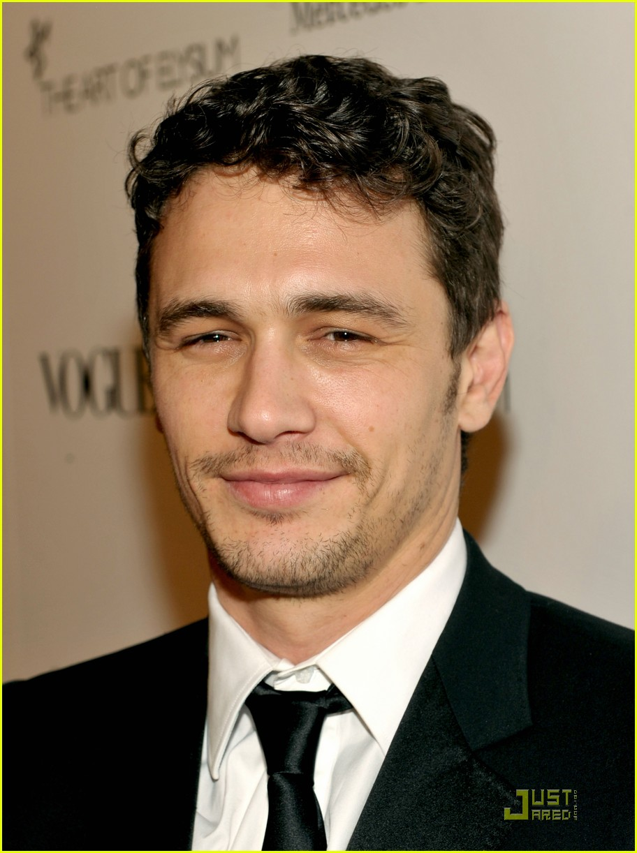 james franco elysium 052511472