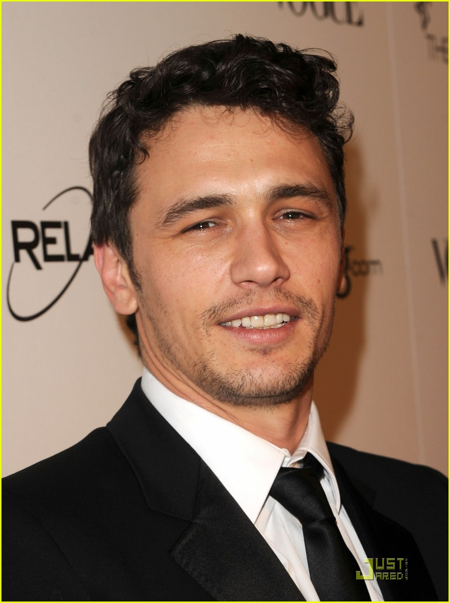 james franco elysium 06