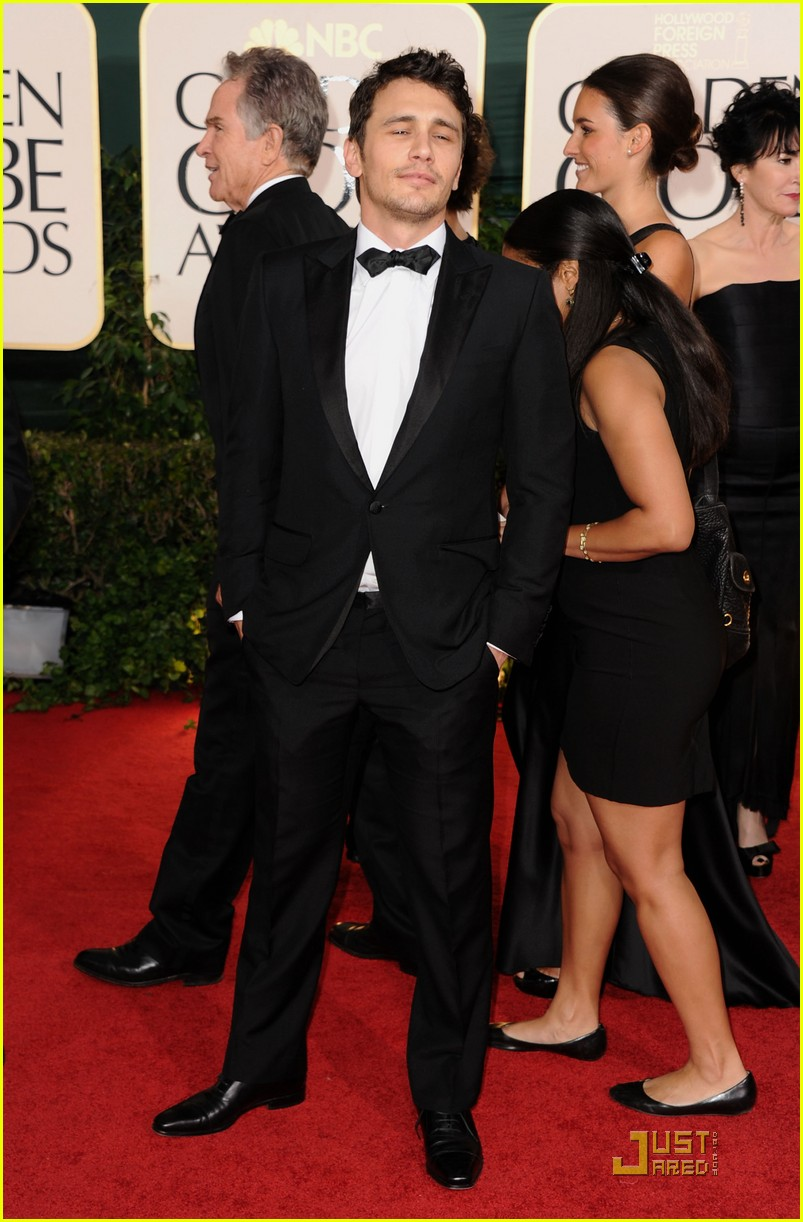 james franco golden globes 02