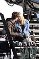 andrew garfield emma stone spidey gwen 08