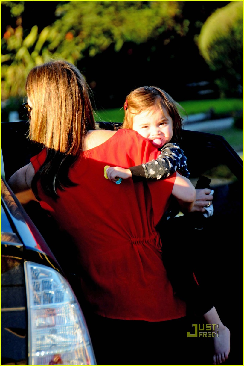 cam gigandet everleigh dominique geisendorff cafe 03