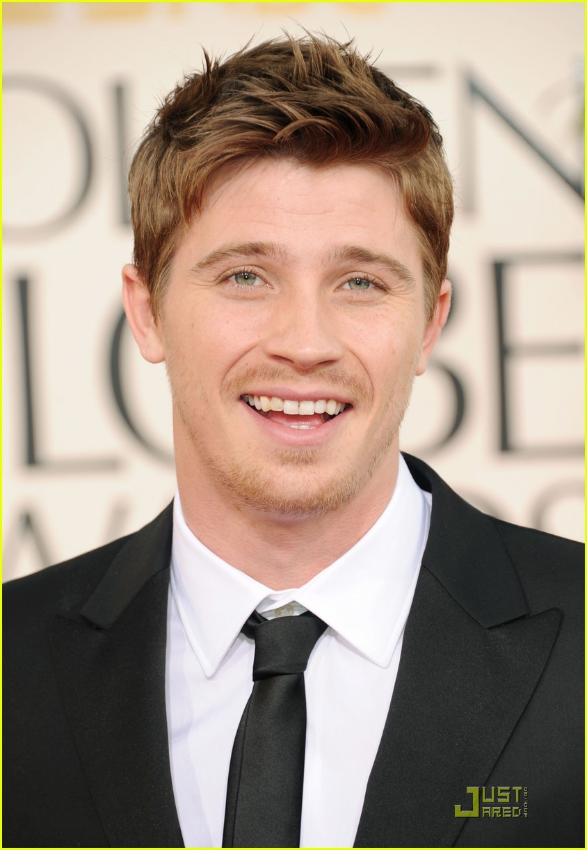 garrett hedlund hbo after party 05