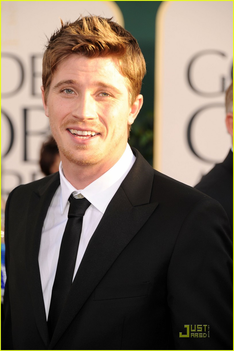 garrett hedlund hbo after party 07