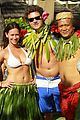 jennifer love hewitt alex beh hula in hawaii 01