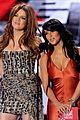 kim khloe kardashian critics choice 11